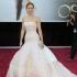 Jennifer Lawrence, prima declaratie despre pozele nud aparute in presa