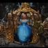 Video: Povestea Cenusaresei se transforma in film. Vezi aici cel mai idilic clip din acest an