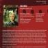 Zilele Filmului Rus la Bucuresti: Proiectia filmului Oglinda regizat de Andrei Tarkovski