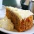 Tort de morcovi: o reteta speciala care te va surprinde