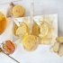 Ghimbirul cu miere, tratamentul miraculos pentru zilele reci