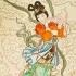 Cele mai frumoase citate de iubire: Alfabetul dragostei dupa Sun Tzu