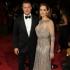Adevarul gol golut despre casatoria Angelinei Jolie. Declaratia vedetei te va uimi
