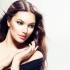 Filmul bate viata: 10 sfaturi de frumusete de la personaje celebre