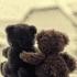 The fall in love game: 36 intrebari care te vor face sa te indragostesti de oricine