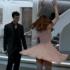 Videoclip Fifty Shades of Grey: Scene noi din cel mai asteptat film al anului