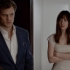 Video: 5 Trailere noi Fifty Shades of Grey au fost facute publice