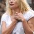 Foto: Actrita care divorteaza pentru A TREIA OARA de acelasi barbat