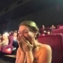 Video: Era la cinema, la Fifty Shades of Grey. Apoi s-a intamplat ASTA. Toata sala a ramas fara cuvinte