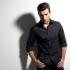5 Zodii de barbati care seamana cu Christian Grey