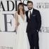 Jamie Dornan NU va mai juca in urmatoarele doua filme Fifty Shades of Grey