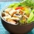 3 retete cu tofu: o experienta culinara inedita