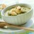 Ciorba de salata: o adevarata tentatie culinara
