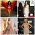 Galerie foto: Top 17 cele mai sexy mame din lume