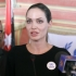 Angelina Jolie: A fost telefonul pe care orice femeie spera sa nu-l primeasca niciodata