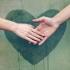 Cel care te asteapta este cel pe care trebuie sa il iubesti