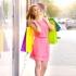 10 Articole vestimentare pe care TREBUIE sa le ai vara asta