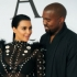 Primele imagini: Kim Kardashian este insarcinata cu al doilea copil