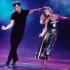Video: Milioane de persoane au plans cand au vazut acest dans. Tu iti poti stapani lacrimile?
