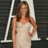 Secretele de frumusete ale lui Jennifer Aniston