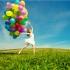 20 de lectii pentru o viata fericita si linistita
