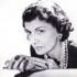 Coco Chanel - Emanciparea prin eleganta