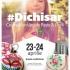 Ce ne luam weekend-ul asta la #Dichisar - 30 de cadouri creative de Paste si Florii