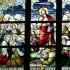 Alfabetul dragostei: Cele mai frumoase citate din Biblie