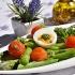Dieta cu OUA fierte: SLABESTI 1 Kg pe zi