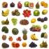 7 Alimente bogate in MAGNEZIU