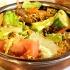 Dieta INDIANA: slabesti in numai 7 zile
