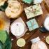 Bacteriile probiotice, secretul pielii sanatoase