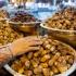 Cel mai sanatos fruct din lume: reduce colesterolul, tensiunea si previne infarctul
