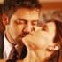 Quiz: Ce tip de relatie ti se potriveste?