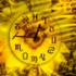 Horoscop pentru luna septembrie