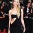 Rochii si accesorii la Cannes