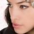 (P) Chirurgia estetica te poate face frumoasa peste noapte!