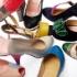50 de modele de cizme