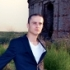 Serban Copot: Mondenul de aici este doar o gluma provinciala