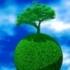 Eco L'Oreal: fabrica cu energie verde100%