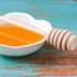 Mierea, balsam dulce pentru ten