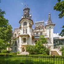 Locuri de vizitat in Bucuresti pe care nu trebuie sa le ratezi