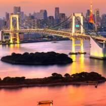 TOP cele mai vizitate orase din lume in 2017