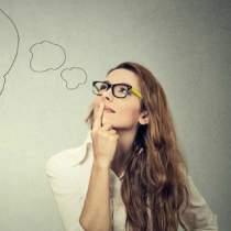 5 sfaturi pentru femeile care vor sa negocieze un salariu mai mare