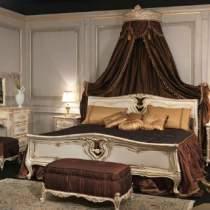 Un Hotel de 5 stele inspirat de Castelul Peles va fi deschis in Capitala