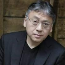 5 carti scrise de Kazuo Ishiguro, castigatorul Premiului Nobel pentru Literatura