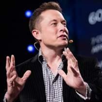 Elon Musk iti arata ca nu ai nevoie de un CV mai lung de o pagina