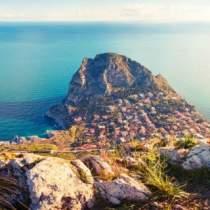 Destinatii de toamna: cele mai bune 8 orase pentru un city break