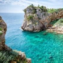 Plaje in Grecia pe care sa le vizitezi in vacanta de vara