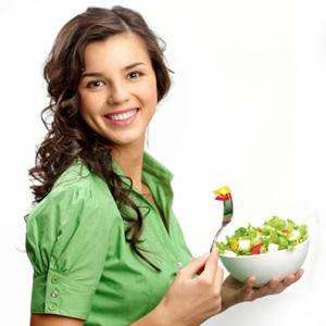 Cele mai bune diete pentru diabetici
